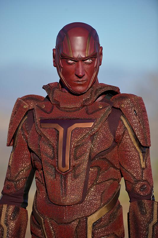 supergirl-episode-red-faced-tornado