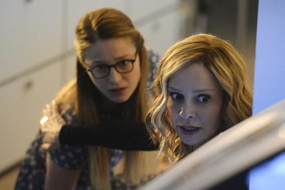 supergirl-livewire-episode-calista