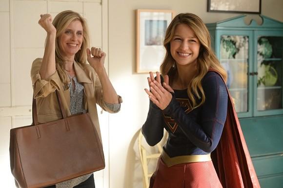 supergirl-livewire-episode-helen-slater