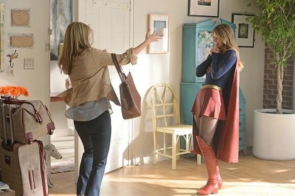 supergirl-livewire-episode-mamannn