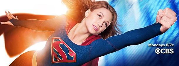 supergirl-serie-episode-news-infos-actu-melissa-benoist