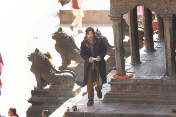 temple-nepal-doctor-strange