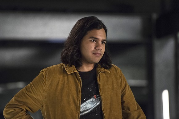 the-flash-crossover-legends-of-today-cisco