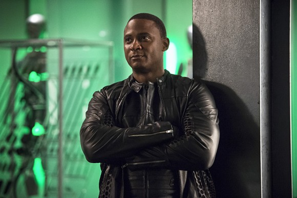 the-flash-crossover-legends-of-today-diggle