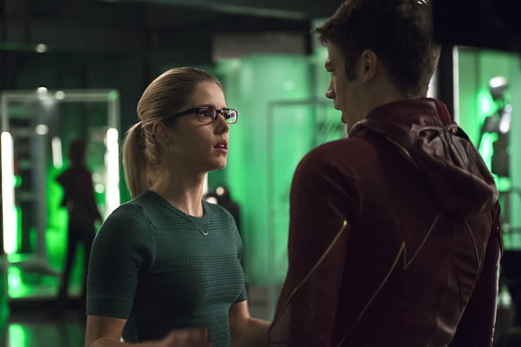the-flash-crossover-legends-of-today-felicity