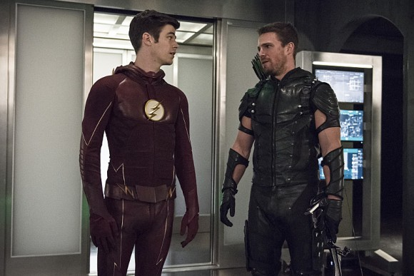 the-flash-crossover-legends-of-today-teamup