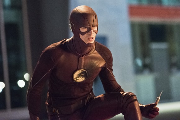 the-flash-episode-enter-zoom-barry