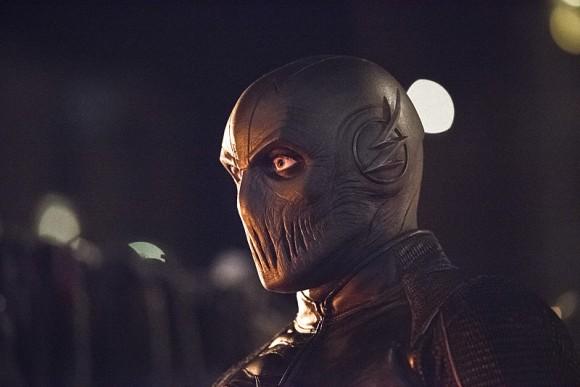 the-flash-episode-enter-zoom-black-costume