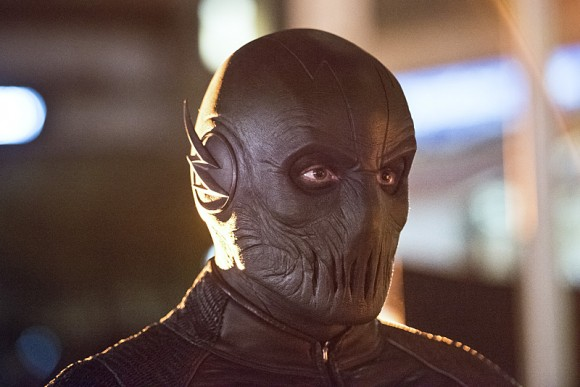 the-flash-episode-enter-zoom-cgiornot