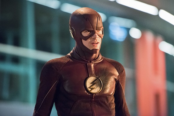 the-flash-episode-enter-zoom-costume