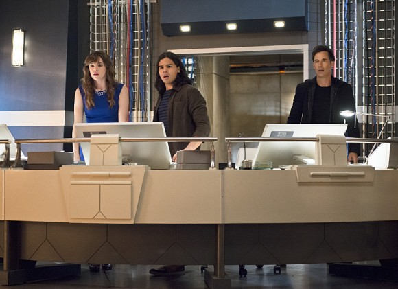the-flash-episode-enter-zoom-labs