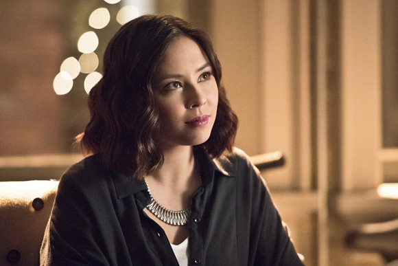 the-flash-episode-enter-zoom-malese-marjow