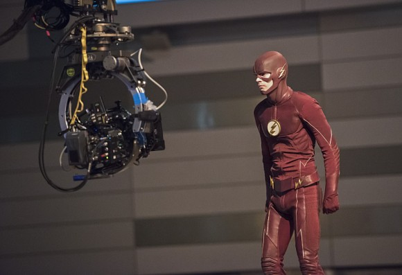 the-flash-episode-enter-zoom-tournage
