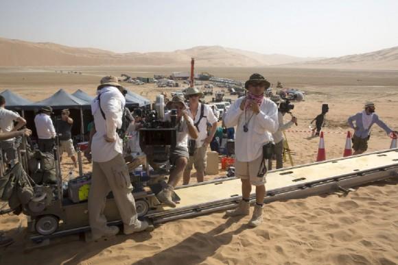 tournage-star-wars-episode-7-abu