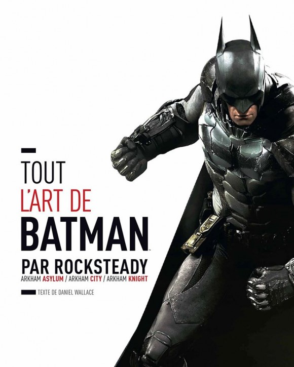 tout-lart-batman-rocksteady
