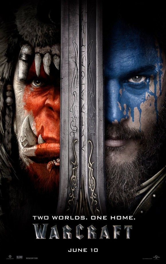 warcraft-movie-affiche-poster-film