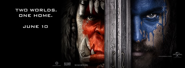 warcraft-movie-film-actu-news-infos
