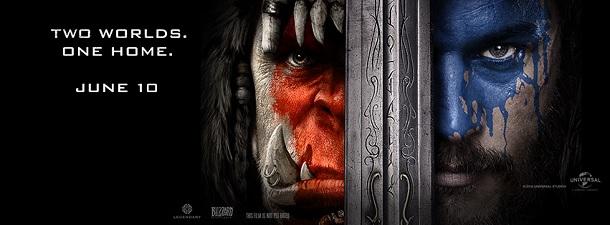 warcraft-movie-film-actu-news-infos
