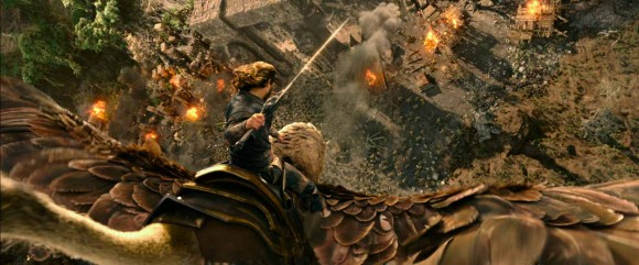 warcraft-movie-still-aigle