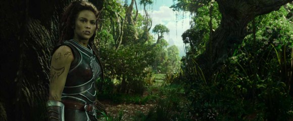warcraft-movie-still-alliance