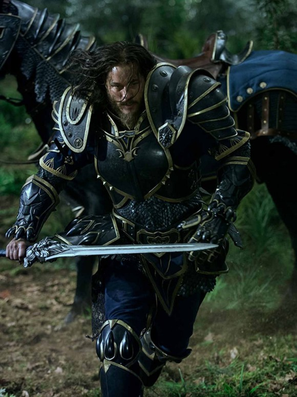 warcraft-movie-still-anduin