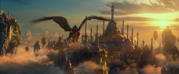 warcraft-movie-still-blockbuster