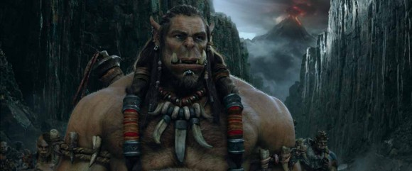 warcraft-movie-still-durotan