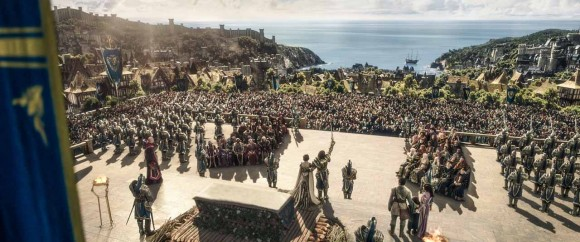 warcraft-movie-still-freeeedom