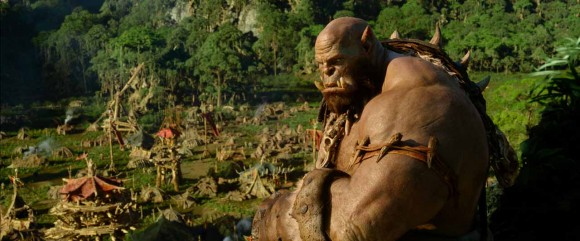 warcraft-movie-still-horde