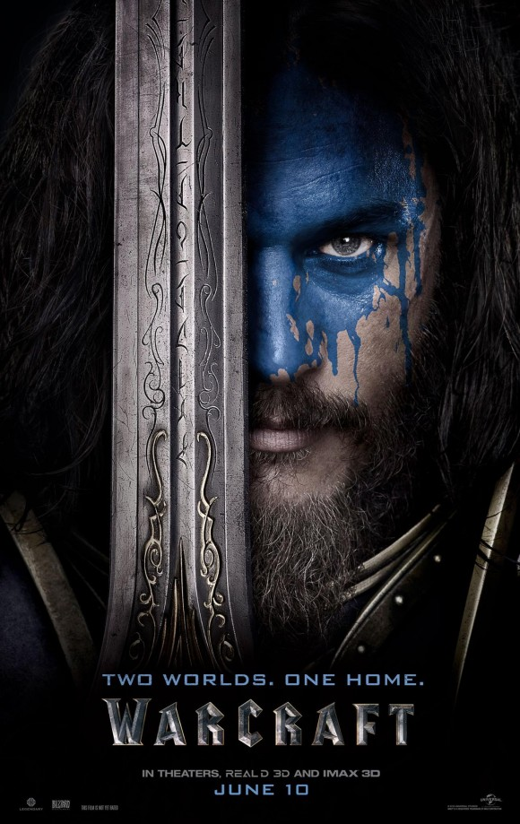 warcraft-poster-alliance-lothar-personnage
