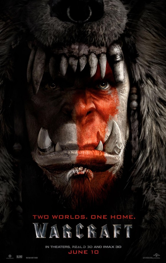 warcraft-poster-horde-orc-personnage