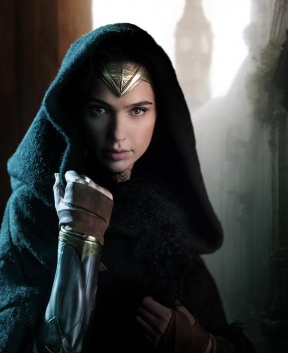 wonder-woman-image-officielle-film