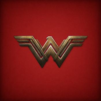 wonder-woman-logo