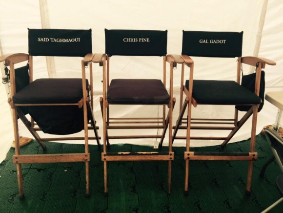 wonder-woman-set-chairs