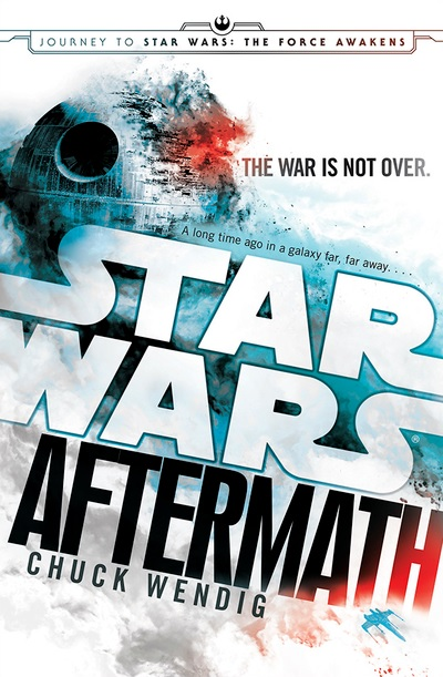 aftermath-riposte-star-wars-roman-pocket