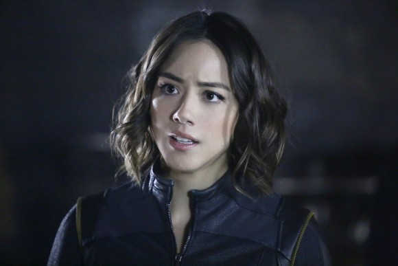 agents-of-shield-maveth-finale-episode-daisy