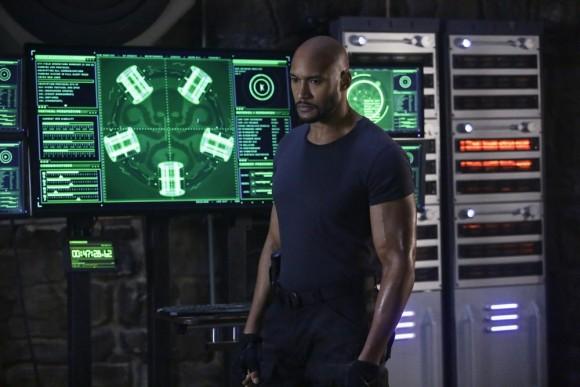 agents-of-shield-maveth-finale-episode-director-mack