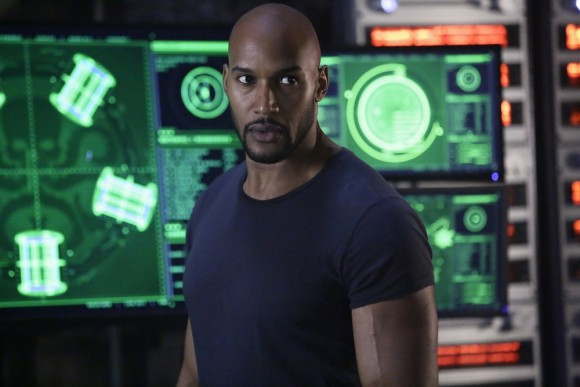 agents-of-shield-maveth-finale-episode-mack