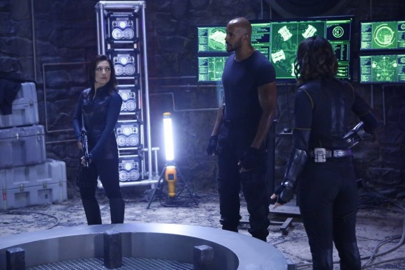 agents-of-shield-maveth-finale-episode-may