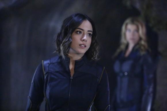 agents-of-shield-maveth-finale-episode-quke