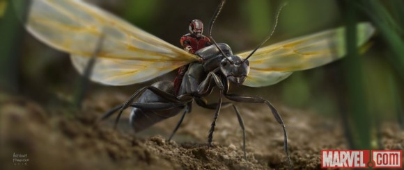 antman-conceptart-anthony