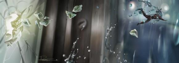 antman-conceptart-water