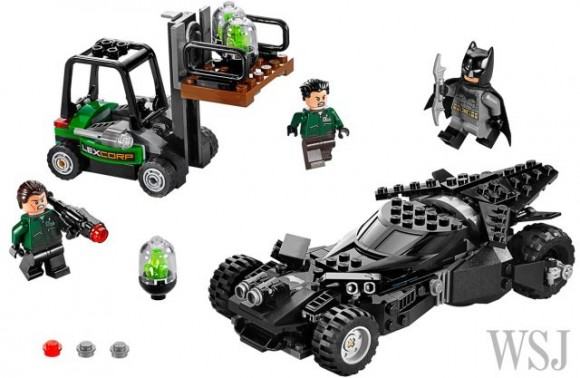 batman-v-superman-set-lego-batmobile