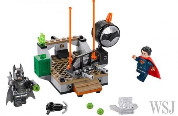 batman-v-superman-set-lego-film