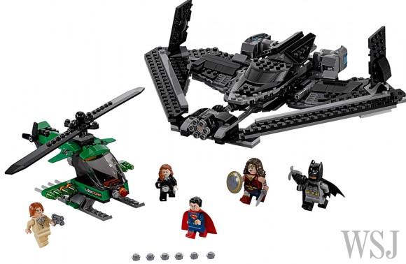 batman-v-superman-set-lego-sky-battle