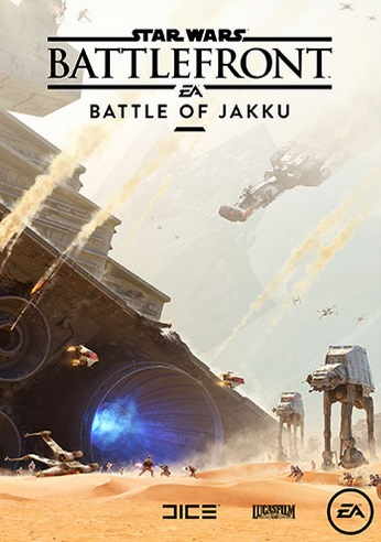 battle-of-jakku-dlc-star-wars-reveil-de-la-force