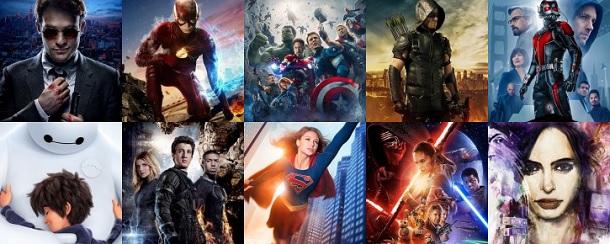 bilan-2015-marvel-dc-films-lth