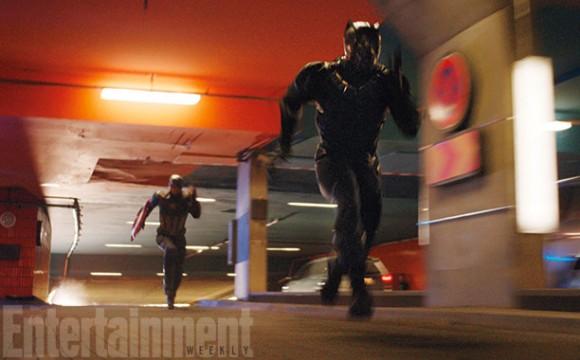 black-panther-running-civil-war