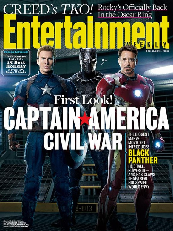 captain-america-civil-war-cover-ew-panther