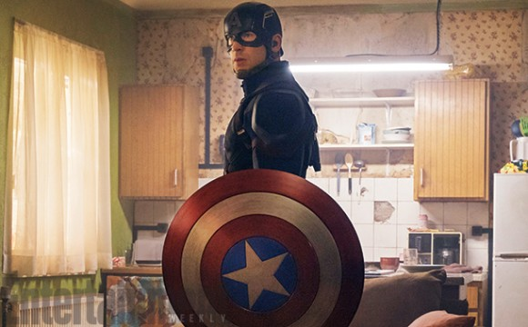 captain-america-is-in-the-kitchen